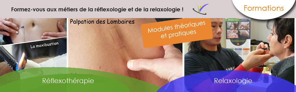 formation massages lyon