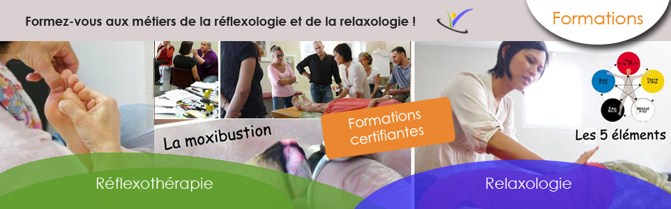 formation plantaire lyon